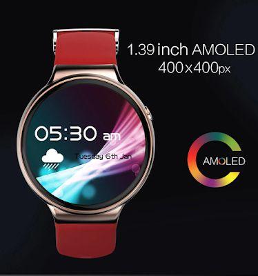 images?q=tbn:ANd9GcQh_l3eQ5xwiPy07kGEXjmjgmBKBRB7H2mRxCGhv1tFWg5c_mWT Smartwatch Aplicacion