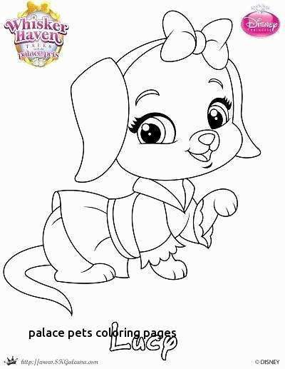 Princess Palace Pets Coloring Pages Best Of Palace Pets Coloring Princess Coloring Pages Disney Coloring Pages Coloring Pages