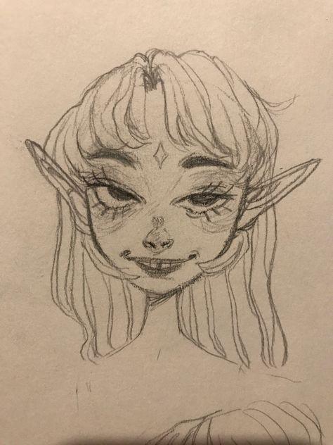 sketches | Tumblr