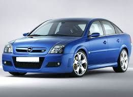 Opel is originally a German based automobile company  Check