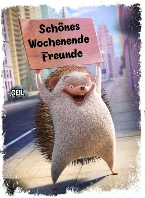 #lustig #humor # vergnügungsbilder #memes -  #humor #lustig #memes #vergnugungsbilder - #Humor #Lustig #memes #vergnügungsbilder