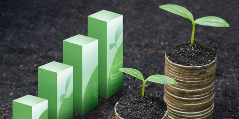 Sustainable Development and Sustainable Business: Two Sides of the Same Coin