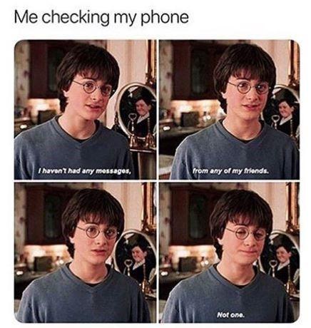 17 Riddikulus Harry Potter Memes That Ll Hagrid You Of Your Boredom Harry Potter Texts Harry Potter Memes Hilarious Harry Potter Jokes