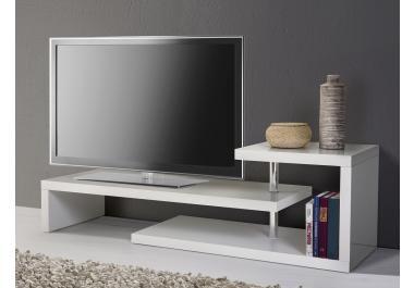 mobili-porta-tv-moderni-o7jz26.jpg (380×265)   HOME IDEA   Pinterest ...