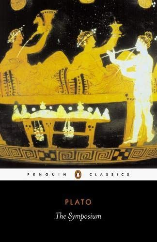Download Pdf The Symposium Penguin Classics Free Epub Mobi Ebooks Penguin Classics Book Instagram Book Aesthetic