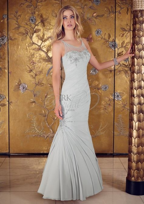 10 Rk Bridal Mother Of Gowns Ideas Gowns Mothers Dresses Bridesmaid Dresses