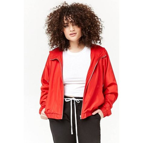 List of Pinterest varsity jacket red forever 21 pictures