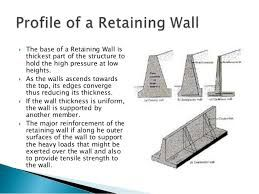 Image Result For Concrete Block Retaining Wall Base Concrete Block Walls Concrete Block Retaining Wall Concrete Blocks