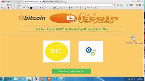 bitcoin miliardar hack tool)