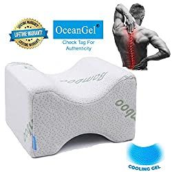 Best 20 Knee Pillow For 2020 Health Products Here Is One Of
