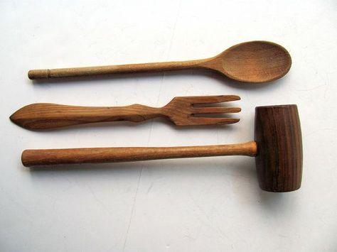 Holzerne hochzeit geschenk pinterest