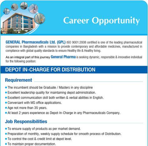 Job at Zhong You Ltd - managing director job description