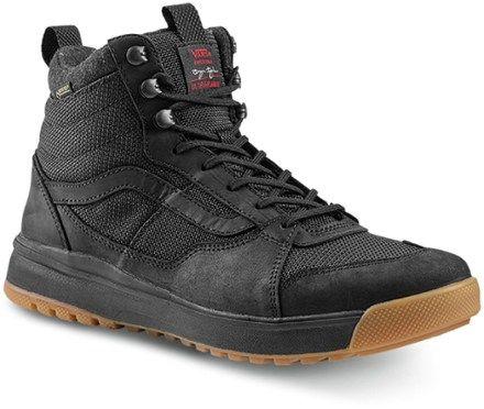 Vans UltraRange MTE-4 Hi GORE-TEX Shoes