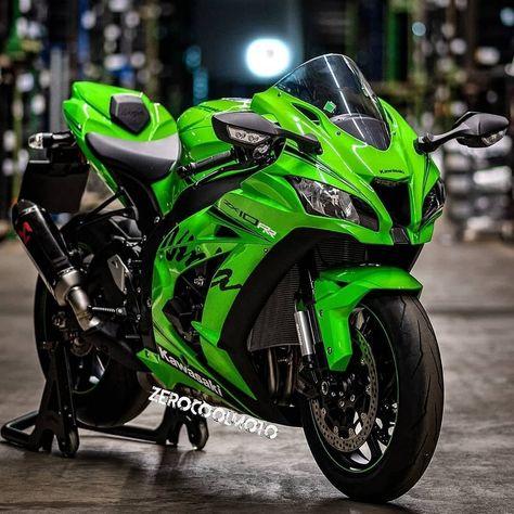 the - - Turn On Post Notifications 🔔 - Tags Begin: - Motorcycle Tips, Moto Bike, Motorcycle Design, Motorcycle Quotes, Yamaha Bikes, Kawasaki Motorcycles, Cars Motorcycles, Ninja Bike, Custom Sport Bikes