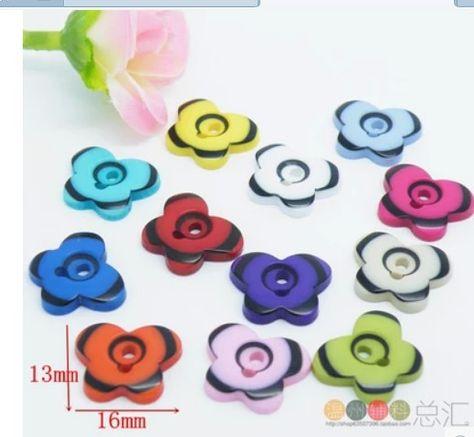Barato Borboleta do bebê camisola botão 16 mm manual diy, Compro Qualidade Botões diretamente de fornecedores da China: