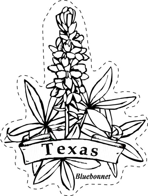 Picture Flower Coloring Pages Coloring Pages Flower Coloring