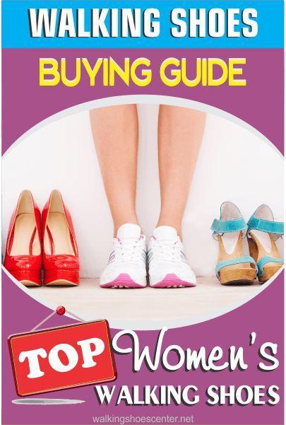 top 10 shoe websites