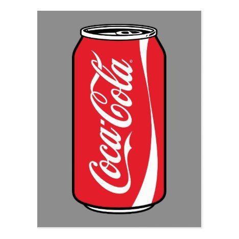 BRAND NEW Coca-Cola  Lightweight Scarf Handprinted in USA