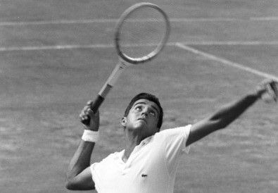 Florida Tennis Legend Froehling Dies At Age 77 In 2020 Tennis Legends Tennis Florida