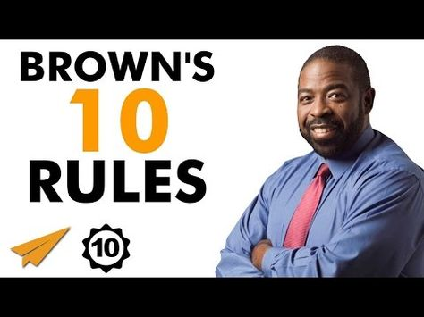 Top quotes by Les Brown-https://s-media-cache-ak0.pinimg.com/474x/fb/eb/cc/fbebcc3ade53e3af2888ab4e598f574b.jpg
