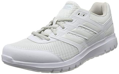 adidas Women Shoes Running Duramo Lite Training Fashion ...