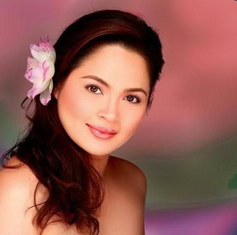 2013 08 11 Trendingnewsph Filipina Beauty Beautiful Beautiful People