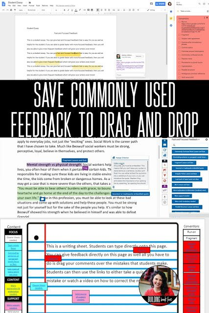 essay grading tips for grading essays faster and more efficiently