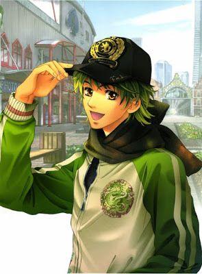 صور انمى كيوت 2017 صور شباب وبنات انمي مصراوى الشامل Anime Anime Images Anime Boy