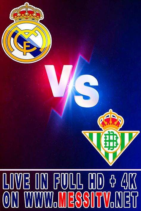 Pin By Messitv Net On Matches To Watch Real Madrid Dortmund Madrid