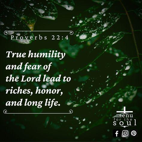 Obedience always brings blessing. #bibleverses #inspirational #wisdom #GodsWord #GodsLove #motivational #menuforthesoul