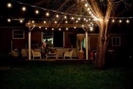 pin en solar outdoor string lights