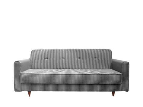 Sofas Bogota
