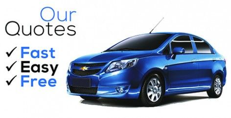Ten Reliable Sources To Learn About Car Insurance Quotes