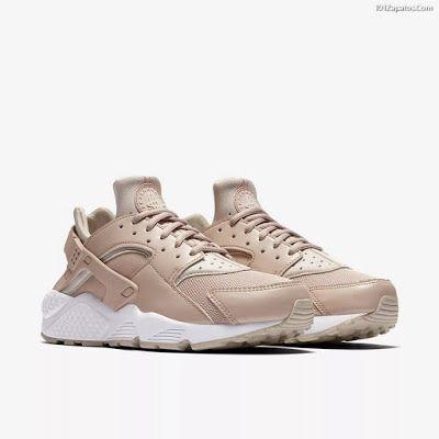 Zapatillas Urbanas Nike | Zapatillas urbanas, Moda nike ...