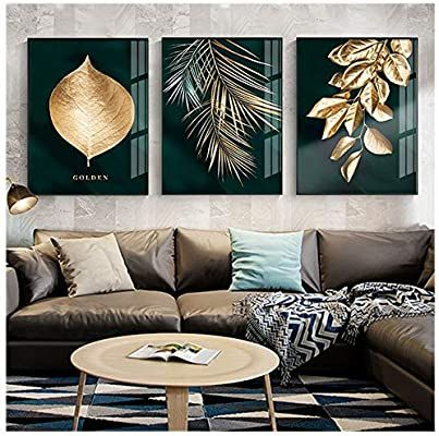 Black And White Wall Decor For Bedroom Elegant Amazon Lamowda Wall Living Room Bedroom Large Living Room And Bedroom Combo Wall Decor Bedroom Frames On Wall