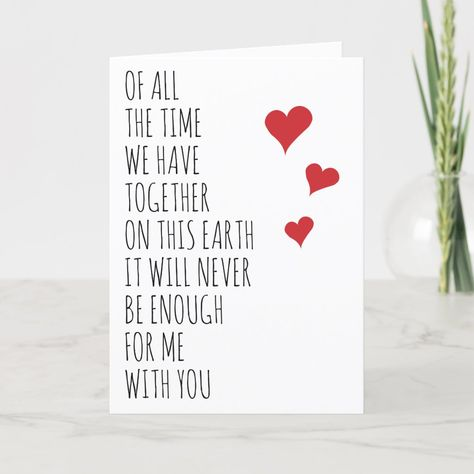 One Month Anniversary, Anniversary Cards For Boyfriend, Birthday Cards For Boyfriend, Diy Cards For Girlfriend, 1st Year Anniversary Gift Ideas For Him, Dating Anniversary, Anniversary Funny, Anniversary Photos, Handmade Gifts For Boyfriend