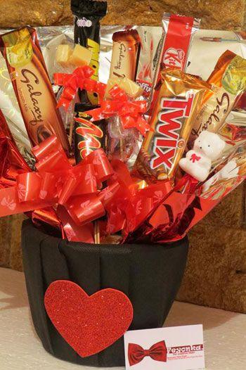 صور هدايا افكار هدايا للزوج والزوجة والام والاخوات صور هدايا مناسبة لجميع المناسبات Iphone Diy Takeout Container