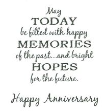 103 Best Cards Anniv Wedding Images On Pinterest Anniversary Greeting And