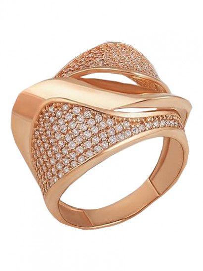 خاتم ذهب عيار 21 خصم 10 علي المصنعية Jewelry Jewelrymaking Love Women Gold Goldjewellery Gold Bangles Jewelry
