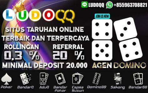 Buruan Gabung Jangan Sampai Kelewatan Untuk Jackpotnya Hanya Bermodalkan Rp 20 000 Bisa Berkesempatan Mendapatkan Puluhan Juta Ay Poker Hoki Instagram