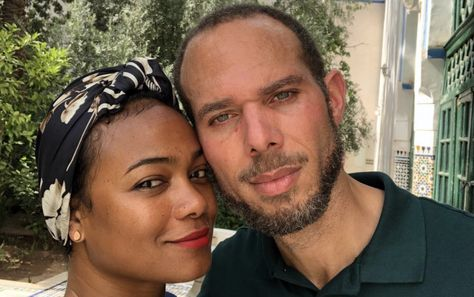 Vaughn Rasberry Bio Wife Age Wiki Net Worth Kids Facts About Tatyana Ali Husband In 2020 African American Literature American Singers Singer He has earned a significant part of his net worth by working. vaughn rasberry bio wife age wiki net