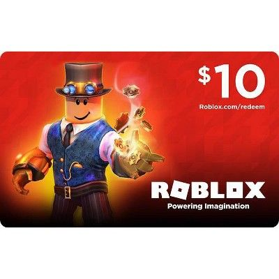 Roblox Gift Card Digital Roblox Gifts Xbox Gift Card Gift Card
