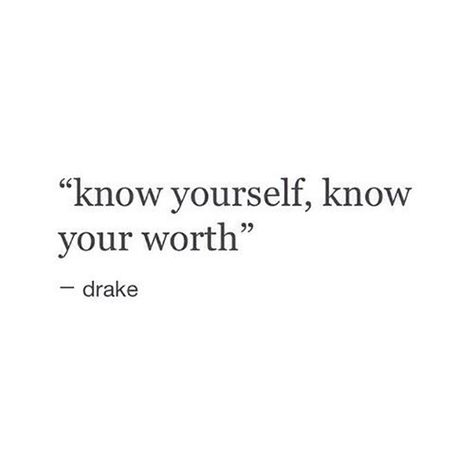 Appreciate the words not who it's from Drake Quotes Lyrics, Words Quotes, Life Quotes, Drake Lyrics Captions, Rap Quotes, Drake Qoutes, Drake Quotes About Love, Crush Quotes, Poetry Quotes
