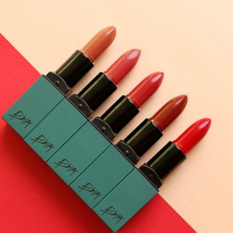 Bbia Last Lipstick Version 2