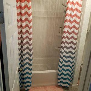 Pin On Bathroom Colors