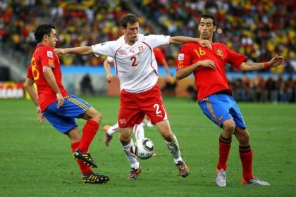 Spain Vs Switzerland Full Match Friendly 3 6 2018 Road To World Cup Russia 2018 World Cup Russia 2018 Full Match World Cup