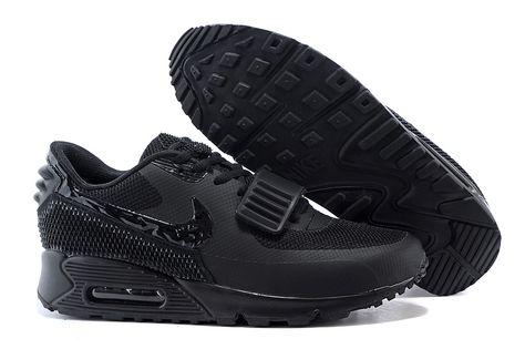 Aliexpress.com : Buy Nike Air Max 90 AIR YEEZY 2 SP Men Sports ...