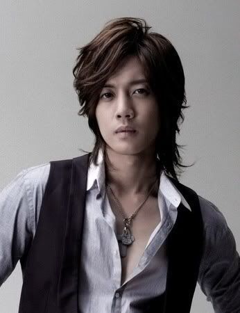 Hairstyle Korean Medium Haircuts Boys Long Hairstyles Long Hair Styles Korean Hairstyle