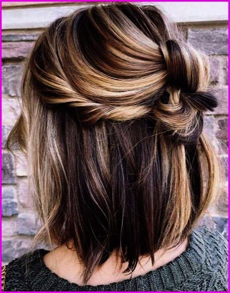 Hairstyles Jobs Near Me Round Haircut Near Me Today Along With