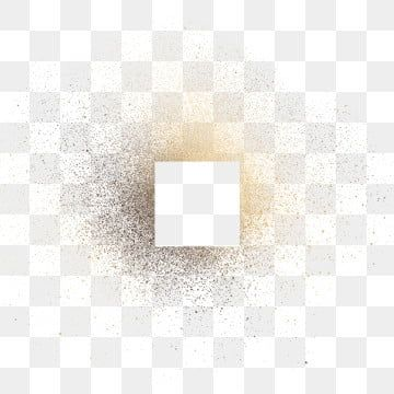 الحبر الفردية برواز مربع مرسومة باليد الشخصية نمط Png وملف Psd للتحميل مجانا Square Frames Ink Frame